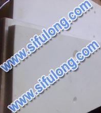 聚四氟乙烯桥梁板材
